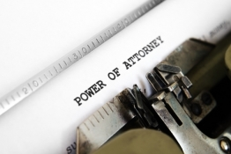 Estate Documents: POA, Power of Attorney, AHCD, Advanced Health Care Directive, Mobile Notary Marin, Notary Services San Rafael
