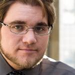 Matt Briggs, Family Law, San Rafael