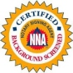 Certified Signing Agent Terrie Gillett, Notary San Rafael, Mobile Notary Services NSA