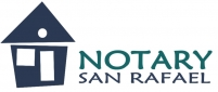 Notary San Rafael