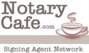 Certified Signing Agent Terrie Gillett, Notary San Rafael