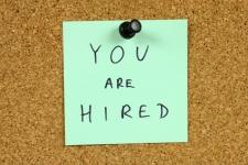 I-9 Form, Form I-9 Employment Eligibility Verification Form